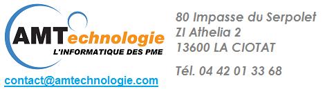 logosite2